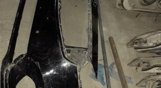 Бампер Kia Cadenza k7 за 50 000 тг. в Алматы