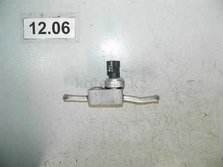 Датчик давления кондиционера за 12 100 тг. в Алматы