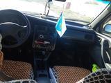 Toyota Carina E 1995 года за 1 600 000 тг. в Кызылорда – фото 3