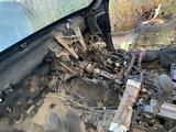 Проводка на ниссан цефиро а32 за 30 000 тг. в Павлодар – фото 2