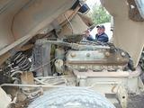 Мотор Кировец в Тараз – фото 2