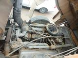Мотор Кировец в Тараз – фото 3