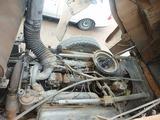 Мотор Кировец в Тараз – фото 4