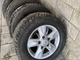 Toyota Land Cruiser 200 за 300 000 тг. в Алматы