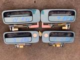 Наружные ручки дверей на Toyota Windom 20 за 1 111 тг. в Алматы