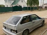 ВАЗ (Lada) 2113 (хэтчбек) 2006 года за 620 000 тг. в Актобе