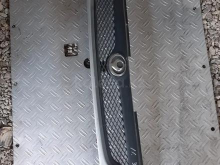 Решетка радиатора Мазда 323 БА за 10 000 тг. в Караганда