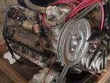 Двигатель Газ 66 в Темиртау