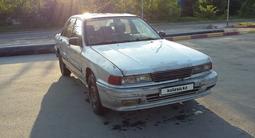 Mitsubishi Galant 1988 года за 470 000 тг. в Алматы – фото 3