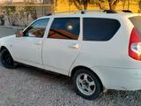 ВАЗ (Lada) Priora 2171 (универсал) 2012 года за 1 500 000 тг. в Шымкент – фото 2