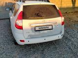 ВАЗ (Lada) Priora 2171 (универсал) 2012 года за 1 500 000 тг. в Шымкент – фото 4