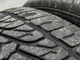Шины прадо комплект 265 60/18 Nexen roadian hp за 12 000 тг. в Алматы – фото 4