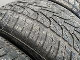 Шины прадо комплект 265 60/18 Nexen roadian hp за 12 000 тг. в Алматы – фото 5