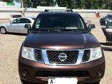 Nissan Pathfinder 2010 года за 6 750 000 тг. в Алматы – фото 3