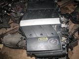 Двигатель MERCEDES-BENZ 112 949 Контрактная| Доставка ТК, Гарантия за 456 000 тг. в Новосибирск