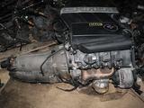 Двигатель MERCEDES-BENZ 112 949 Контрактная| Доставка ТК, Гарантия за 456 000 тг. в Новосибирск – фото 3