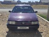Volkswagen Passat 1993 года за 1 900 000 тг. в Туркестан