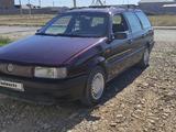Volkswagen Passat 1993 года за 1 900 000 тг. в Туркестан – фото 2