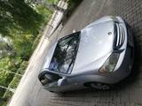 Kia Cerato 2003 года за 2 000 000 тг. в Талдыкорган – фото 5