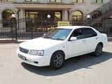 Nissan Bluebird 1996 года за 1 000 000 тг. в Алматы