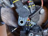 Катушка зажигания на двигатель серий L4GC 2.0л газ за 10 000 тг. в Нур-Султан (Астана)
