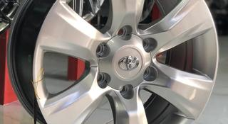 Toyota Hailхs Prado R16 за 135 000 тг. в Актау