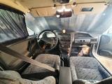 ВАЗ (Lada) 2115 (седан) 2012 года за 1 450 000 тг. в Актау – фото 4