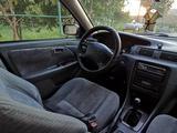 Toyota Camry 1996 года за 2 150 000 тг. в Туркестан – фото 4