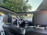 Nissan Qashqai 2011 года за 6 500 000 тг. в Усть-Каменогорск