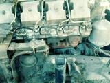 КамАЗ  53212 1990 года за 5 500 000 тг. в Ленгер – фото 3