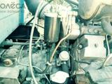 КамАЗ  53212 1990 года за 5 500 000 тг. в Ленгер – фото 5