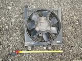 Вентилятор (моторчик) за 15 000 тг. в Караганда – фото 2