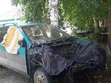 Toyota Ipsum 1997 года за 500 000 тг. в Усть-Каменогорск