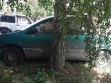 Toyota Ipsum 1997 года за 500 000 тг. в Усть-Каменогорск – фото 3