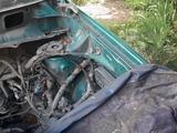 Toyota Ipsum 1997 года за 500 000 тг. в Усть-Каменогорск – фото 5