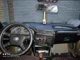 BMW 320 1988 года за 950 000 тг. в Семей