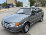 ВАЗ (Lada) 2114 (хэтчбек) 2006 года за 685 000 тг. в Актау