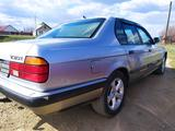 BMW 730 1990 года за 1 400 000 тг. в Кокшетау – фото 2