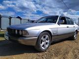 BMW 730 1990 года за 1 400 000 тг. в Кокшетау – фото 4