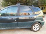Renault Scenic 2000 года за 1 350 000 тг. в Актобе
