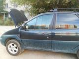 Renault Scenic 2000 года за 1 350 000 тг. в Актобе – фото 2