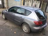 Mazda 3 2004 года за 2 500 000 тг. в Алматы – фото 4