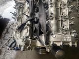 Двигатель м276.821 за 1 450 000 тг. в Нур-Султан (Астана)