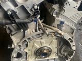 Двигатель м276.821 за 1 450 000 тг. в Нур-Султан (Астана) – фото 2