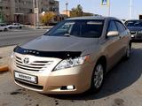 Toyota Camry 2007 года за 5 200 000 тг. в Кызылорда – фото 2