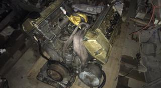 Двигатель за 300 000 тг. в Нур-Султан (Астана)