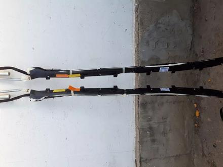 Ситроен с5 универсал в Актобе – фото 6