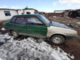 ВАЗ (Lada) 21099 (седан) 1999 года за 500 000 тг. в Усть-Каменогорск – фото 2