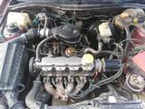Opel Astra 1992 года за 600 000 тг. в Жанаозен – фото 2