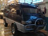 Mitsubishi Delica 1994 года за 1 850 000 тг. в Алматы